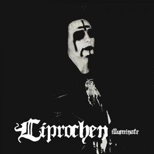 Lihporcen