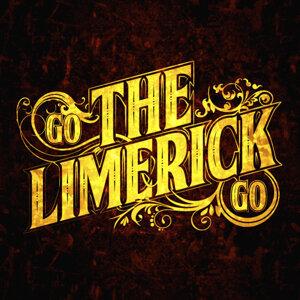 The Limerick 歌手頭像
