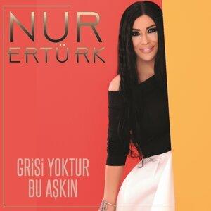 Nur Ertürk 歌手頭像