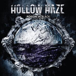 Hollow Haze 歌手頭像
