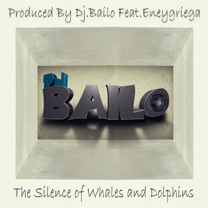 Dj Bailo 歌手頭像