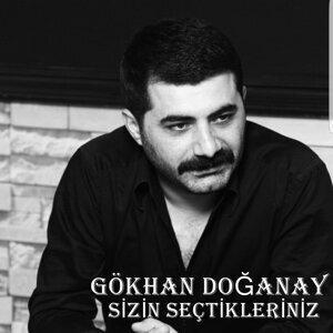 Gökhan Doğanay 歌手頭像