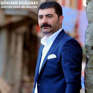 Gökhan Doğanay
