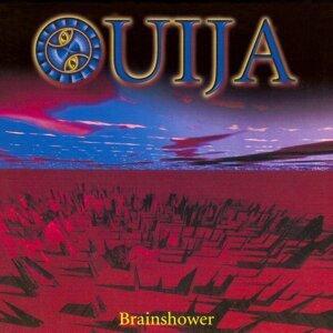 Ouija 歌手頭像