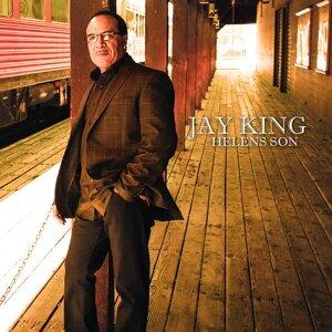 Jay King 歌手頭像