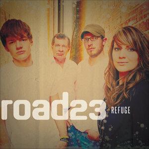 Road 23 歌手頭像