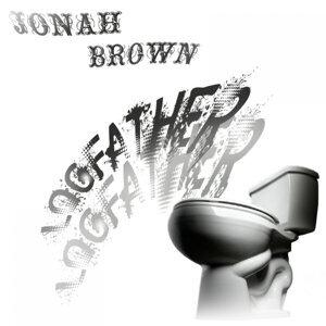 Jonah Brown 歌手頭像