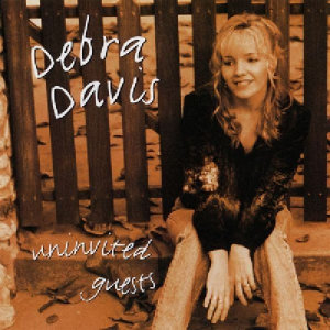 Debra Davis 歌手頭像