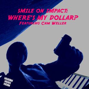 Smile on Impact 歌手頭像