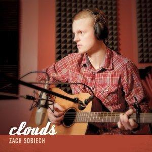 Zach Sobiech 歌手頭像