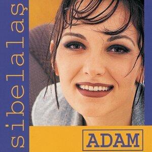 Sibel Alas 歌手頭像