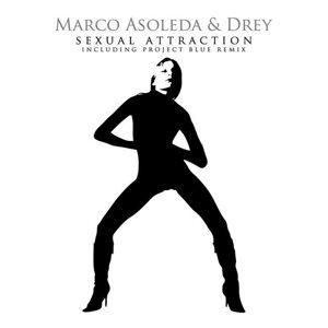 Marco Asoleda & Drey