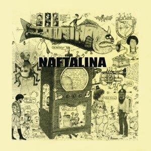 Naftalina 歌手頭像
