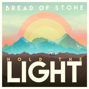 Bread Of Stone 歌手頭像