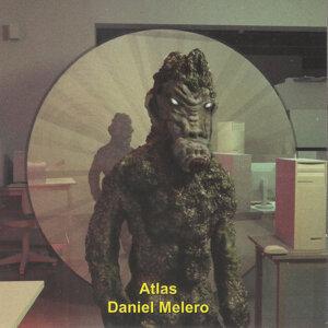 Daniel Melero 歌手頭像