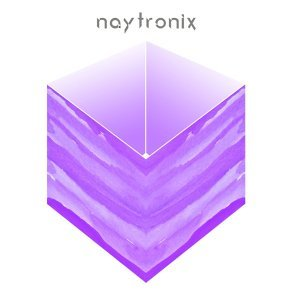 Naytronix 歌手頭像