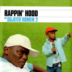 Rappin' Hood 歌手頭像