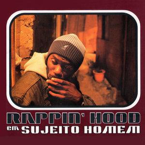 Rappin' Hood