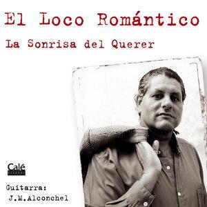 El Loco Romántico 歌手頭像