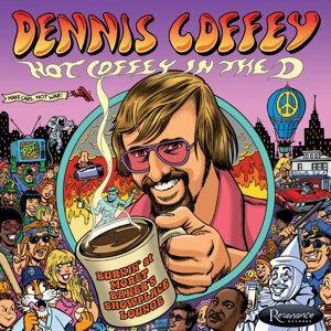 Dennis Coffey 歌手頭像