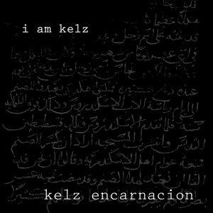 Kelz Encarnacion 歌手頭像
