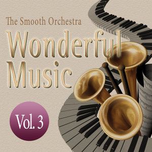 The Smooth Orchestra