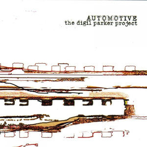 Automotive 歌手頭像