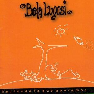 Bela Lugosi 歌手頭像