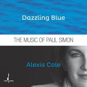 Alexis Cole 歌手頭像
