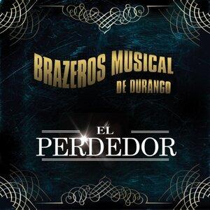 Brazeros Musical De Durango 歌手頭像
