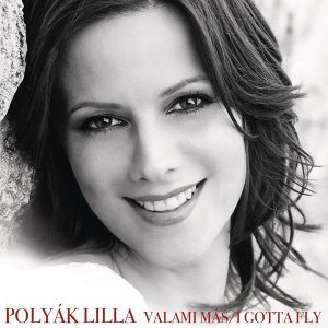 Lilla Polyák 歌手頭像