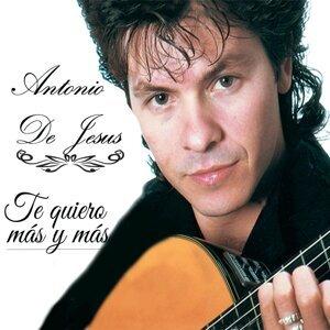 Antonio De Jesús