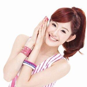 宋子昀 歌手頭像