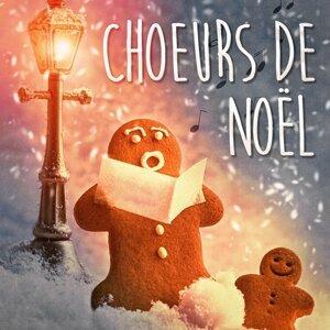 Les Choeurs de Noël