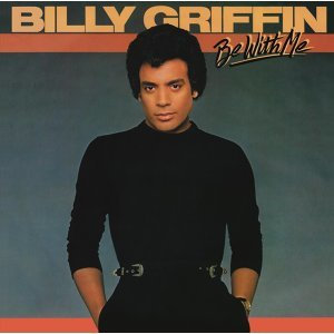 Billy Griffin 歌手頭像