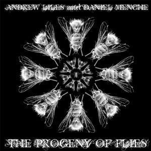 Daniel Menche, Andrew Liles 歌手頭像