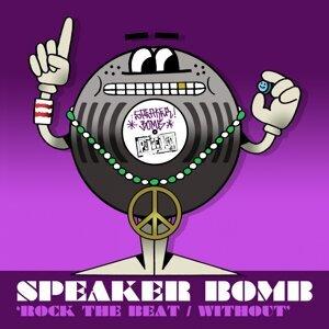 Speaker Bomb 歌手頭像