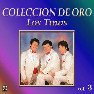 Los Tinos 歌手頭像