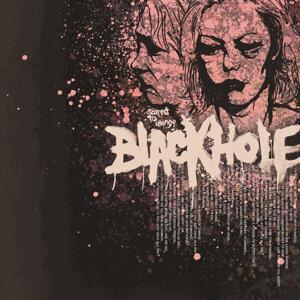 Blackhole 歌手頭像
