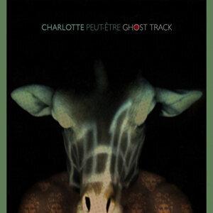 Charlotte Peut-Être 歌手頭像