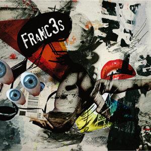 Franc3s 歌手頭像