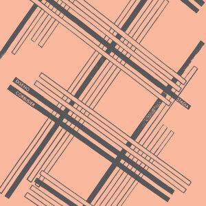 Diseño Corbusier 歌手頭像