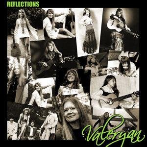 Valeryan 歌手頭像