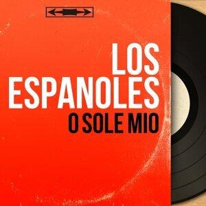 Los Españoles 歌手頭像