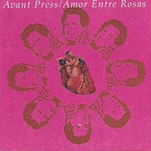 Avant Press 歌手頭像