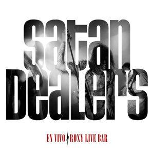 Satan Dealers