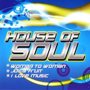 DJ Soul Star