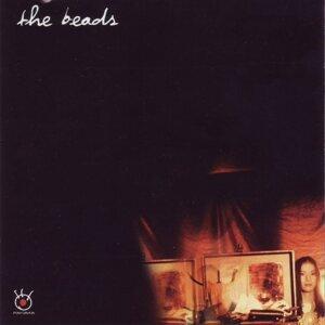 The Beads 歌手頭像
