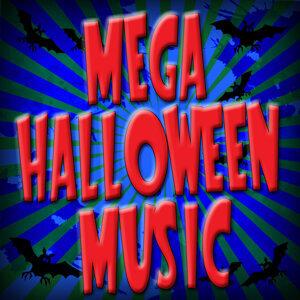 Halloween Music 歌手頭像