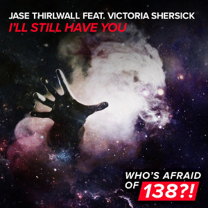 Jase Thirlwall 歌手頭像
